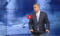 Сергій Шкляр про виконання судових рішень приватними виконавцями
