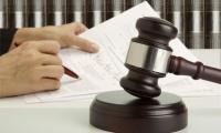 Про виконання рішень, за якими відповідач має виконати визначені дії або навпаки утриматись від них
